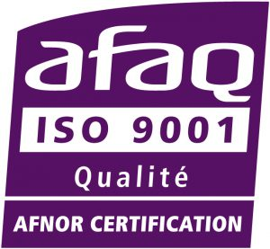 AFAC 9001