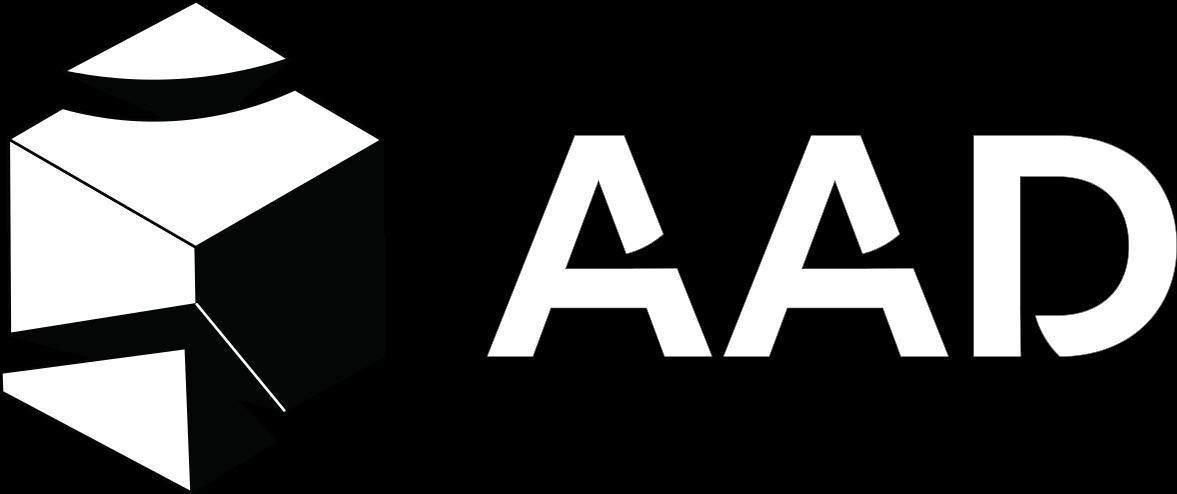 Logo AAD