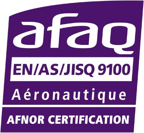 Afac 9100